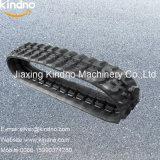 Kubota Kx41-3 Digger Excavator Rubber Track 230X96X32