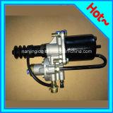 Truck Parts Clutch Booster for Jinlong 642-03505