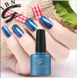 Ibn Most Popular Gel Nail Polish Free Sample