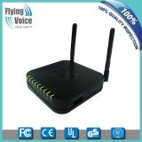 New Arrival! Gigabit Port VoIP Gateway WiFi VoIP ATA with 2 FXS Ports G902