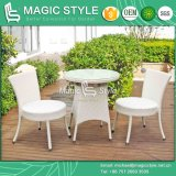 Leisure Dining Set Rattan Furniture (MAGIC STYLE) Rattan Coffee Chair