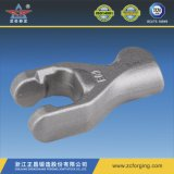 Forging Universal Joint for Auto Parts