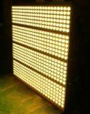 Ledsmaster 10000W High Power LED Flood Light