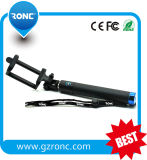 Good Price for Smart Phone Handheld Wireless Bluetooth Selfie Stick