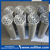 Factory Corrosion Resistance Oil System