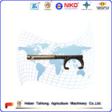 Sifang Fork for Walking Tractor