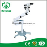 My-I062 Ophthalmic Surgical/Electron Microscope Price