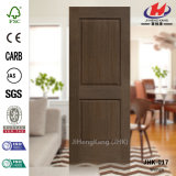 Jhk-017 Produce Outdoor Good Quality Clean MDF Wenge Door Skin