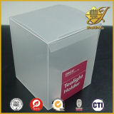Frosted Translucent Pet Sheet for Gift Box Packaging