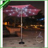 Coca Cola LED Cafe Umbrella for Sale
