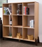New Design High Qualitystorage Cabinet Bookcase (C10)