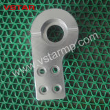 China ISO9001 Factory Aluminum CNC Milling Machined Part