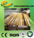 Bamboo Flooring Accessories Made in China