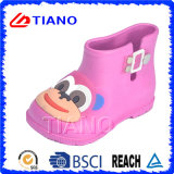 Lovely Outdoor Rain Ankle EVA Boot for Children (TNK60006)
