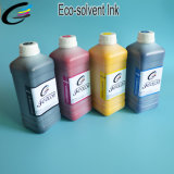 Roland Versacamm Vs 640 / Vs-540 / Vs 420 / Vs 300 Eco Solvent Printer Ink