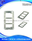 OEM Middle Plate Housing Cover for Cell Phone Mphv236