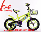 2017 New12 Inches Children Bike for 3-8 Years Old