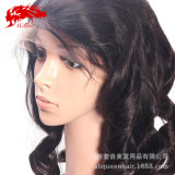 Upscale Lace Wig Supplier Better Hair Body Wave Full Lace Wig