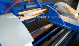 CNC Wood Turning Machine CNC Lathe for Wood Baseball Bat