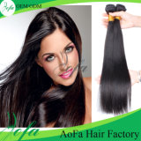 Cheap Virgin Hair, 100% Unprocessed Human Hair Extension