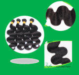 Hot Sale 8A Remy Human Hair Extension for Loose Wave