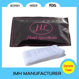 Scented Fresh Wet Towel Printing Client′s Logo (RT021)