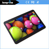 10 Inch Android 4.4 Dual Core 3G Phone Calling Tablet with Dual Cameras 1GB 16GB Storage