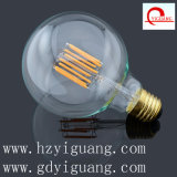 E27 6.5W G95 High Quality LED Bulb Light
