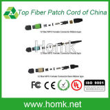 MPO Optical Fiber Connector Kit
