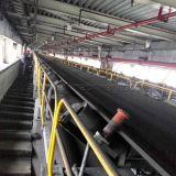 Downward Belt Conveyor/Conveying Equipment System