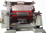 Roll to Roll Laminating Machine for Conductive Foam and Non Woven Fabric