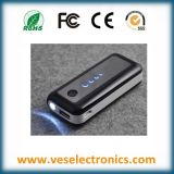 5200mAh Power Bank USB Charger Mobile Phone Charger