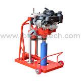 TBTCDM-15C High Quality Pavement Core Drilling Machine