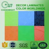 HPL Compact Laminate /Formica Sheets