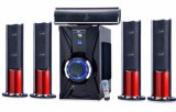 5.1 Hometheare Speaker with Bluetooth (HLY9005)