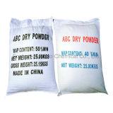ABC Dry Chemical Powder (EN615 standard)
