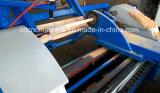 Cheap China CNC Lathe Machine Hot Sale CNC Wood Lathe