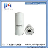 Wholesale China Truck Oil Filter 5000670700 5000670699 W11102/35 pH49A H200W10 Lf3477