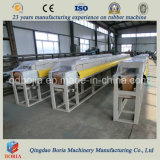 Rubber Seals Production Line, Hot Air Curing Oven Machine