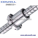 Ball Screw for CNC Machine From China