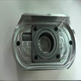 Die Casting Commercial Outdoor Furniture Hardware Accesssories