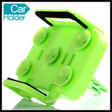 Smartphone Mobile Cell Phone Air Vent Mobile Phone Mount
