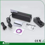 POS Device Msr605 Hico and Loco Card Reader Writer
