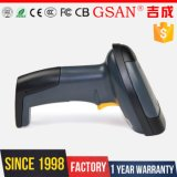 Cheap Barcode Scanners Barcode Machine Bar Code Scanner
