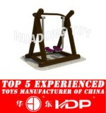 SGS\Ohsas18001\ISO9001\ISO14001 Certificate Good Quality 2015 Outdoor Fitness Equipment Sport Goods HD15b-139g