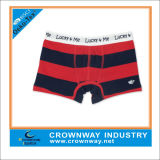 Stripe Soft Comfortable Fashion Boxers for Boys