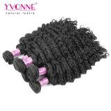 Top Quality Virgin Peruvian Deep Wave Hair