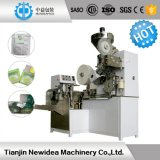 Inner and Outer Tea Bag/Herb with Box Packing Machine (ND-C8IV/C15)