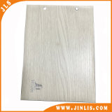 Building Materials Decorative Suspended Ceiling Wall Cladding (5000004)