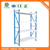 Best Price Storage Shelf with Ce Proved (JS-SRAM03)